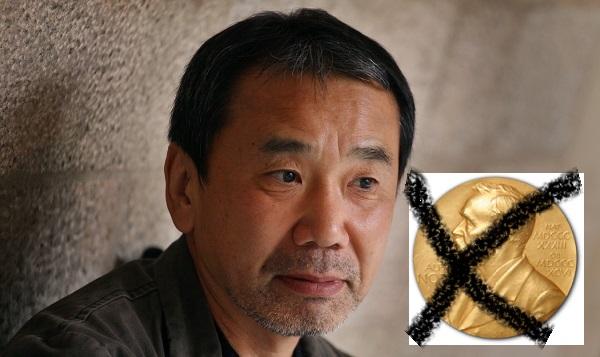 20121009103609-haruki-murakami-gran-favorito-para-nobel-literatura-
