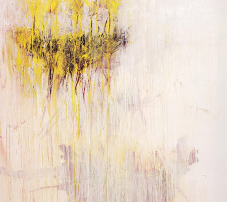 Cy-Twombly-Coronation-of-Sesostris-2-