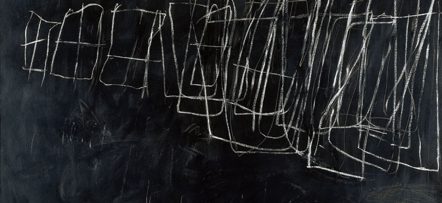 cy-twombly-untitled-rome-web