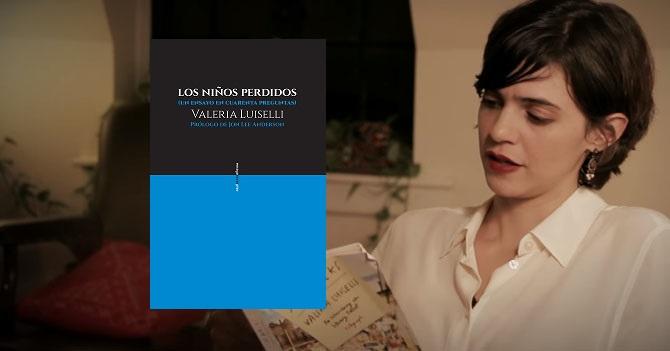 12679Valeria_Luiselli