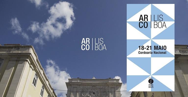 ARCO-VERSAO-ESPANHA.00_00_03_49.Still003