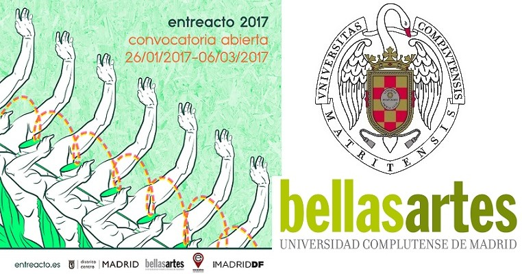 1139-2017-02-06-ENTREACTO CONVOCATORIA - CARTEL WEB