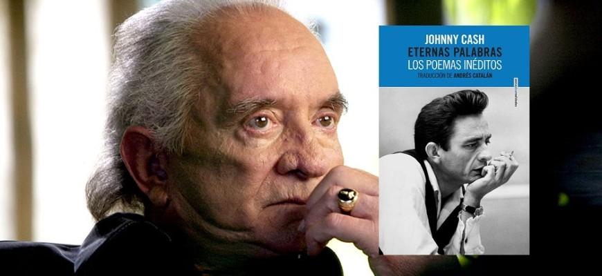 131023-Johnny-Cash