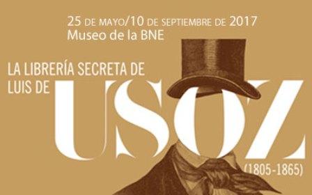 2017_05_Expo_Luis_Usoz