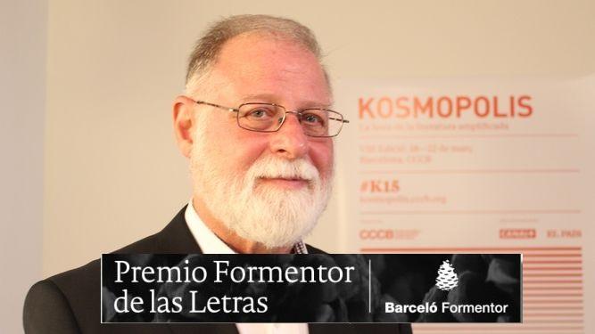 Alberto-Manguel-Premio-Formentor-Letras_1030708298_129623913_667x375