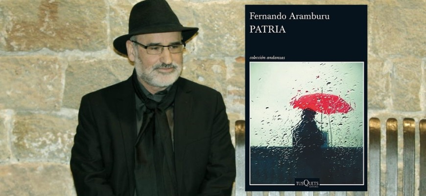 Fernando-Aramburu-Patria