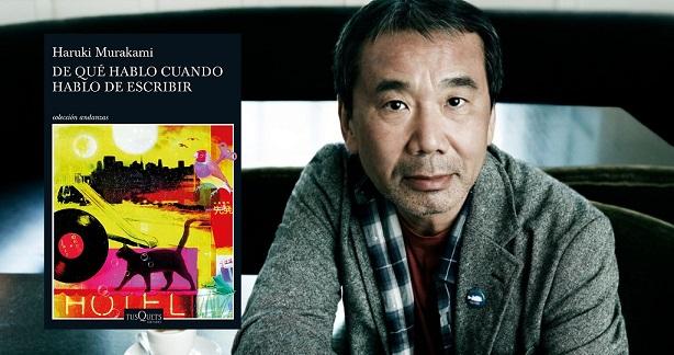 Murakami_Haruki-1024x708
