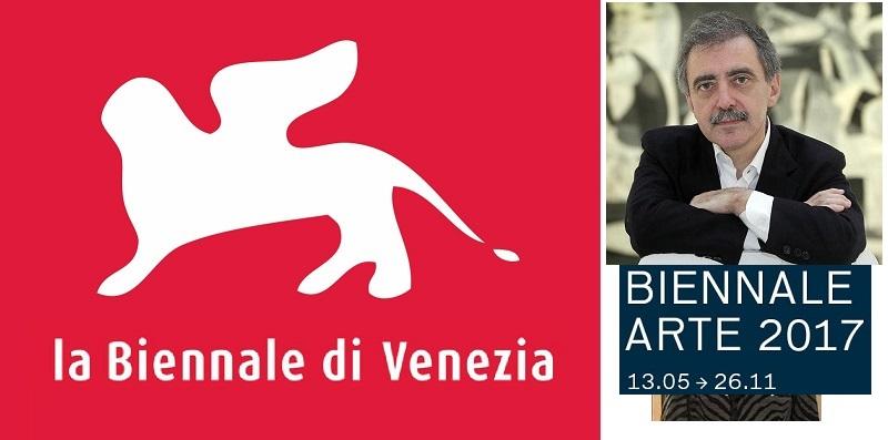 NEWS_VA_Biennale_Logo