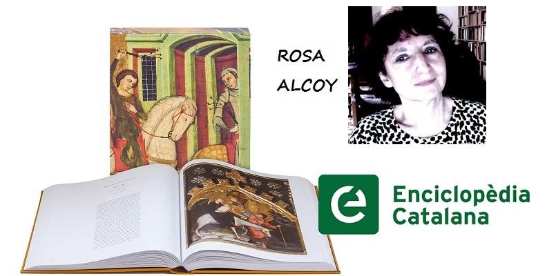 Pintura_Catalana_Gotic_000-1024x858