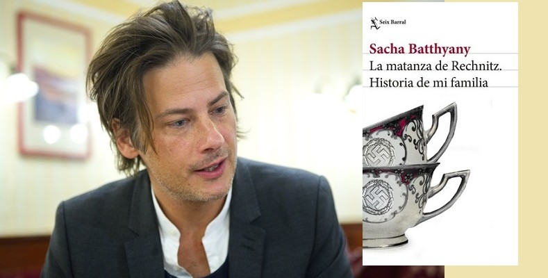 Sacha-portre
