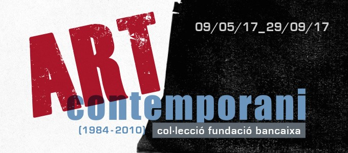 art_contemporani_fundacio_bancaixa