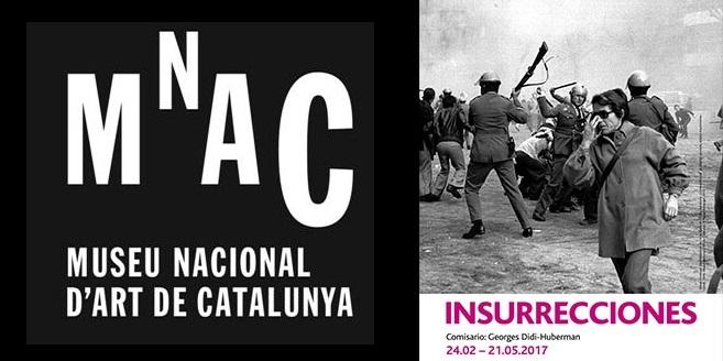 banner_insurreccions_cas