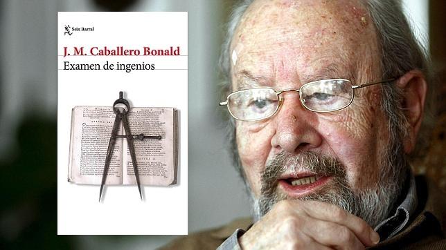 caballero_bonald--644x362