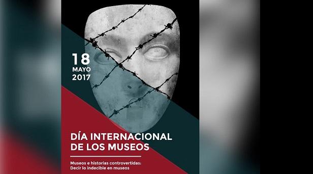 dia-internacional-de-los-museos-denia-2017