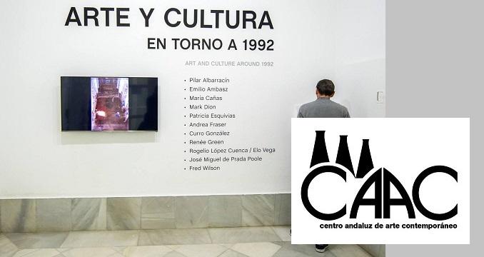 exposicion-arte-cultura-caac-sevilla-2_xoptimizadax-ktuG--1350x900@abc