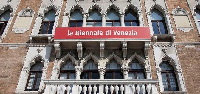 g_LaBiennalediVenezia