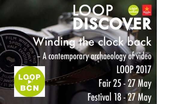 loop-festival-2017