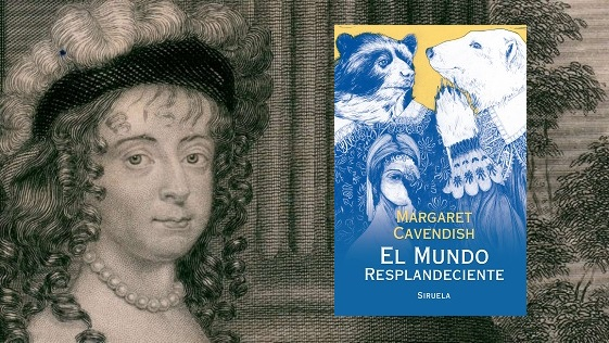 margaret-header-image-203119_561x316