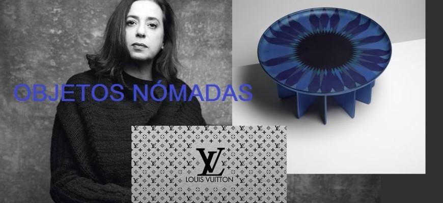 1498122828_952297_1498122903_noticia_normal