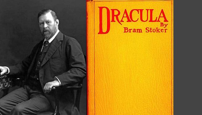 Bram-Stoker-940x626