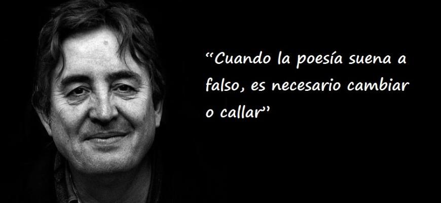 Luis-Garcia-Montero-