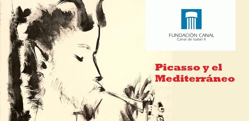 Pan-1948©Sucesin-Pablo-Picasso-VEGAP-Madrid-2017
