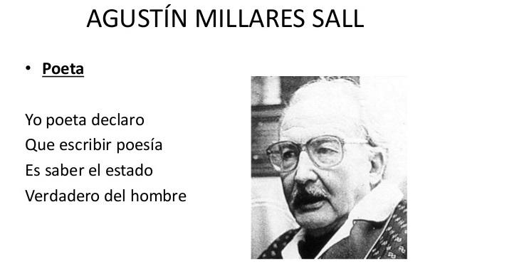 agustn-millares-sall-2-638