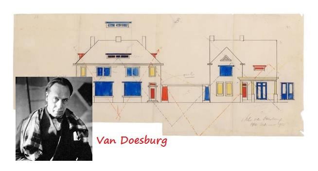 composicion-de-color-de-las-fachadas-del-barrio-de-torenstraat-museo-dr-8888