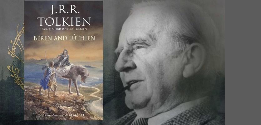 curiosidades-sobre-JRR-Tolkien