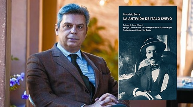 escritor-diplomatico-italiano-maurizio-serra-pasado-lunes-sede-editorial-tusquets-1353013219857