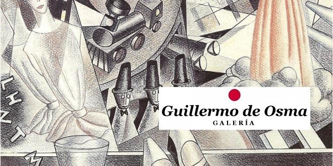 vanguardia-sobre-papel-galeria-guillermo-de-osma-660x330