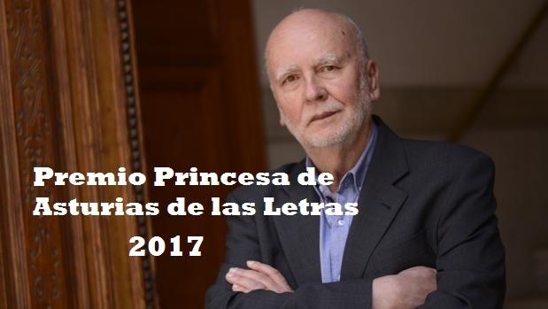 zagajewski-princesa-asturias-letras-kyBF--620x349@abc