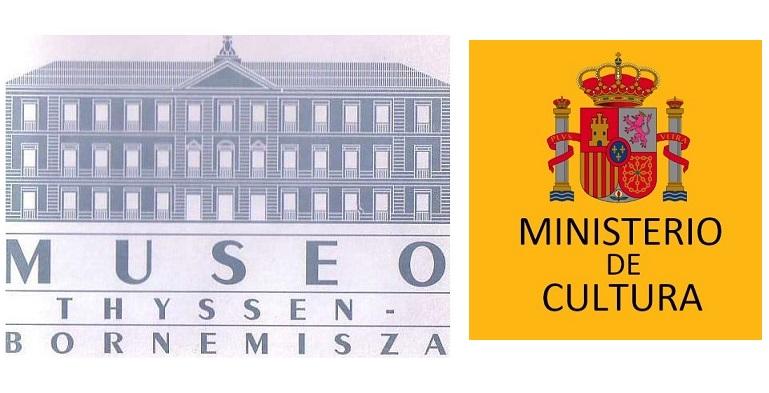 1400470-Thyssen_logo_Madrid