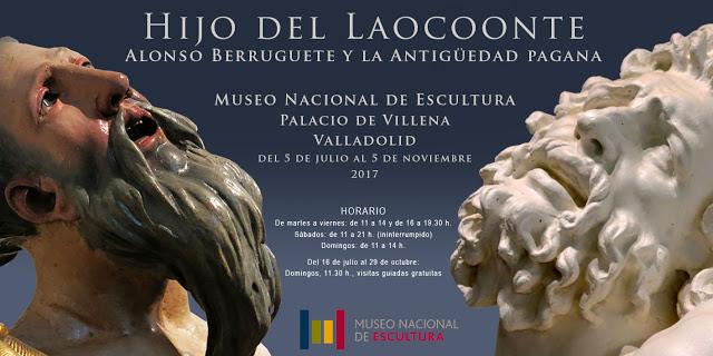 1863 Exp El Hijo de Laocoonte-MNE Valladolid