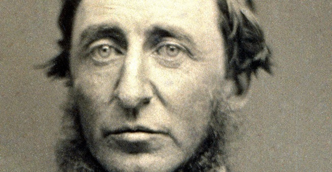 Benjamin_D-1._Maxham_-_Henry_David_Thoreau_-_Restored-web