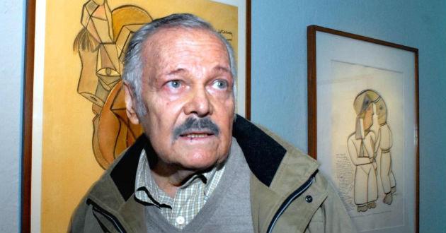 José-Luis-Cuevas