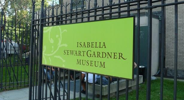 isabella-stewart-gardner-museum-sign