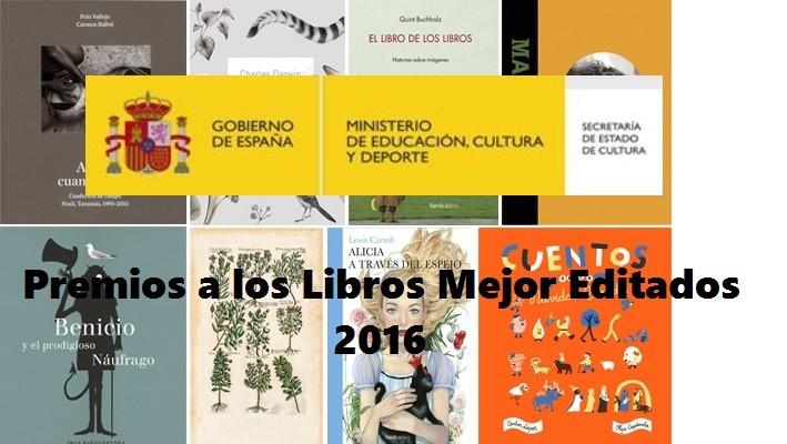 libros_mejor_editados_2016