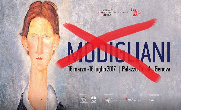modigliani-art-exhibitions-italy