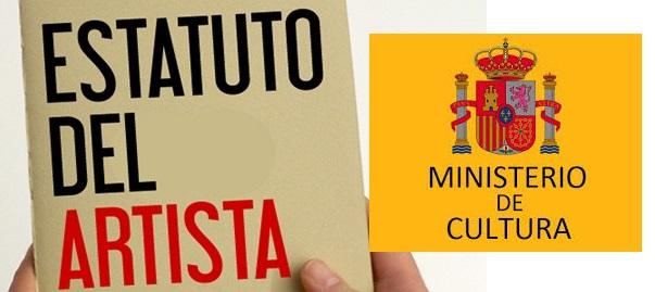 rtemagicc_estatuto-del-artista_500x270.jpg-2