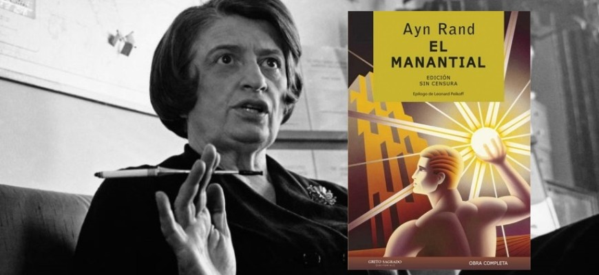 who-was-ayn-rand
