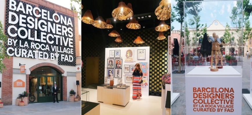 a_trendy_life-fashion-moda-la_roca_village-bcn_designers_collective-happy-happiness-eventos-barcelona-shopping-look_con_falda_largaGI7A8788-side