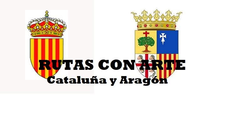 escudo-catalan