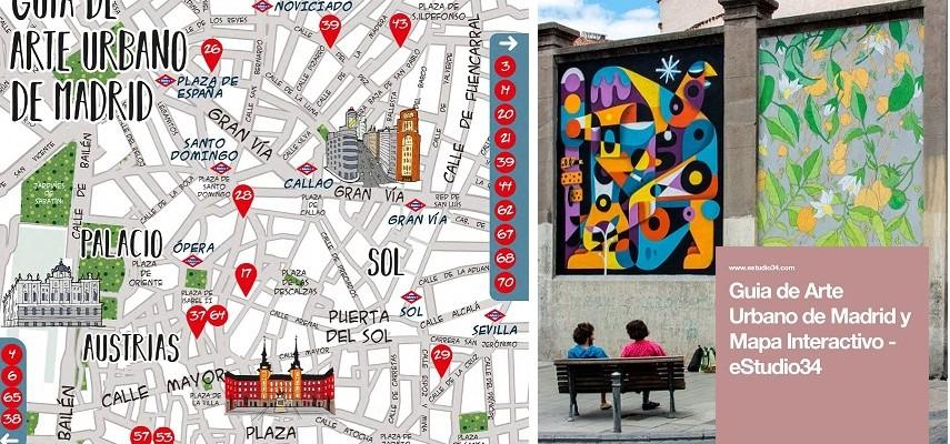 guia-de-arte-urbano-madrid