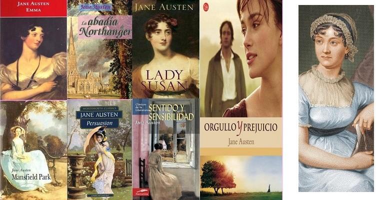 jane-austen-libros-en-formato-digital-pdf-D_NQ_NP_6516-MLV5077459640_092013-F