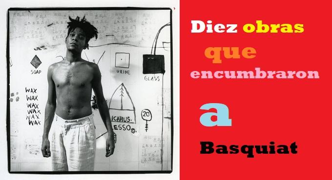 018e4e31a847d3c14dc5d3d2024bd767--jean-michel-basquiat-jm-basquiat