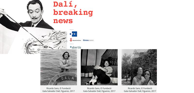 1.Dalibreakingnews-Palaurbert-e1500127717100