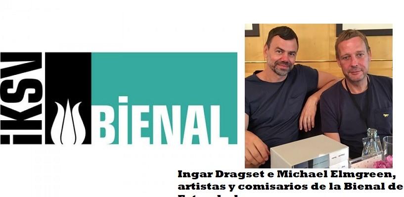 12th_istanbul_biennial_full