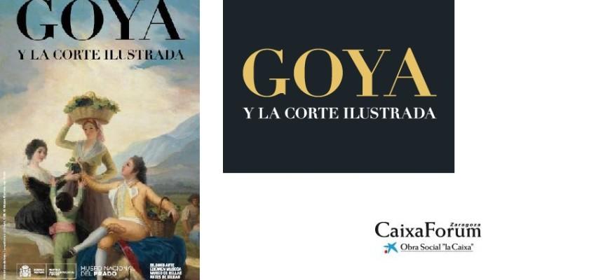 Goya (2)1