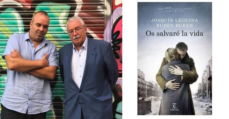 Guerra_civil_espanola-Ley_de_memoria_historica-Novela-Anarquismo-Socialismo-Franquismo-Libros_244488611_45516572_1706x1706